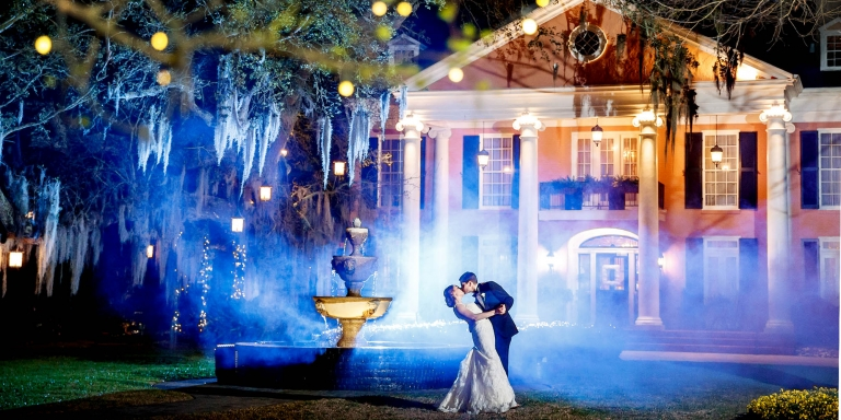 North Photography & High-Definition Videography » New Orleans Wedding Photography, Videography ...